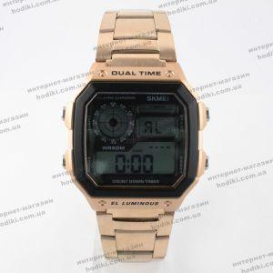 Наручные часы Skmei (код 13163)