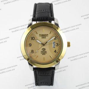 Наручные часы Tissot (код 13176)