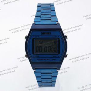 Наручные часы Skmei (код 13208)