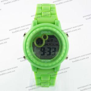 Наручные часы Polit (код 13218)