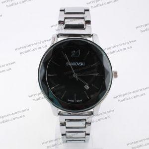 Наручные часы Swarovski (код 13252)
