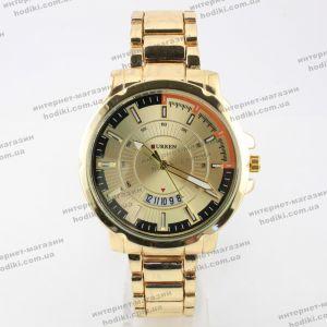 Наручные часы Curren (код 13254)