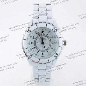 Наручные часы Chunel (код 13264)