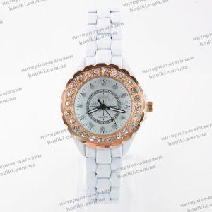 Наручные часы Chunel (код 13290)