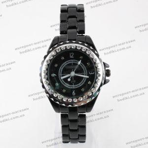 Наручные часы Chunel (код 13295)