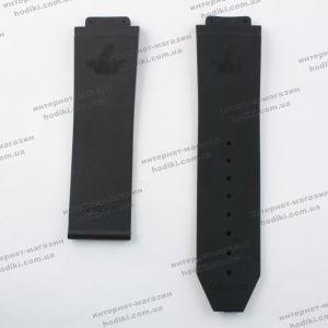 Ремешок для часов Hablot (код 13354)