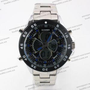 Наручные часы Quamer (код 13380)