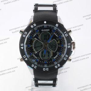 Наручные часы Quamer (код 13389)