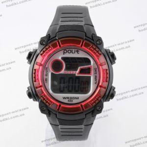 Наручные часы Polit (код 13400)