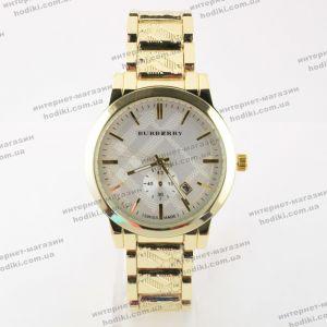 Наручные часы Burberry (код 13415)
