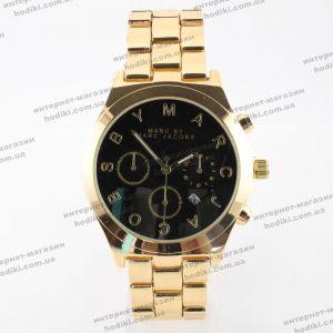 Наручные часы Marc by Marc Jacobs (код 13494)