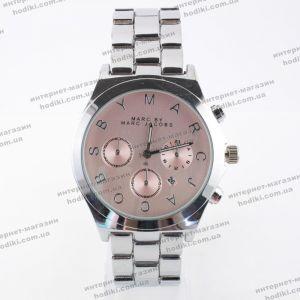 Наручные часы Marc by Marc Jacobs (код 13495)