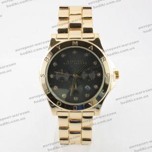 Наручные часы Marc by Marc Jacobs (код 13499)