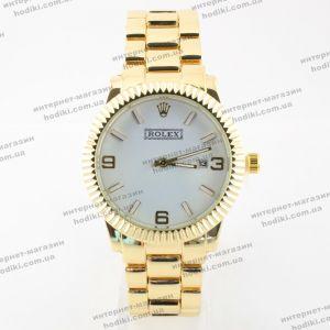 Наручные часы Rolex (код 13501)