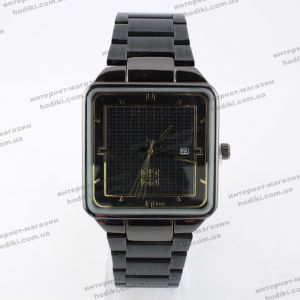 Наручные часы Givenchy (код 13534)