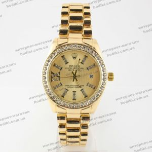 Наручные часы Rolex (код 13579)