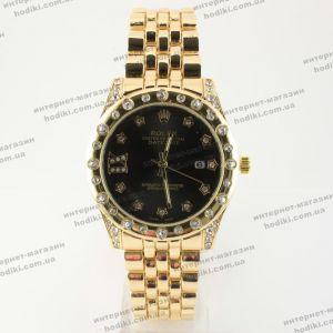 Наручные часы Rolex (код 13585)