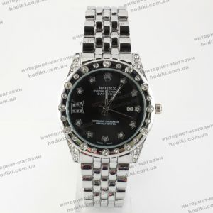 Наручные часы Rolex (код 13586)