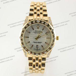 Наручные часы Rolex (код 13591)