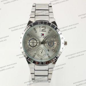 Наручные часы Tommy Hilfiger (код 13612)