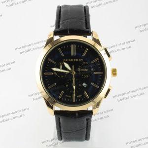 Наручные часы Burberry (код 13625)