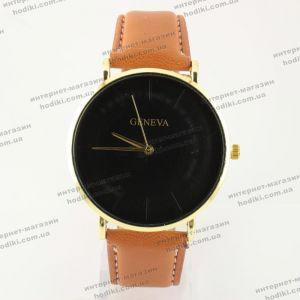 Наручные часы Geneva (код 13650)