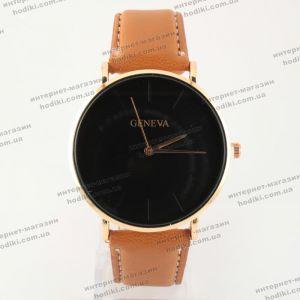 Наручные часы Geneva (код 13652)