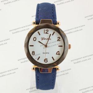 Наручные часы Geneva (код 13676)