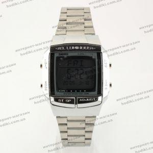 Наручные часы Skmei (код 13720)
