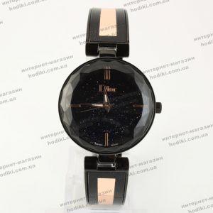 Наручные часы Dior (код 13735)