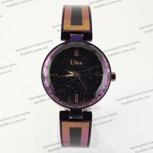 Наручные часы Dior (код 13736)