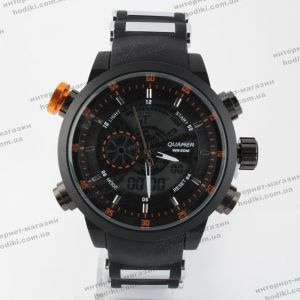 Наручные часы Quamer (код 13758)