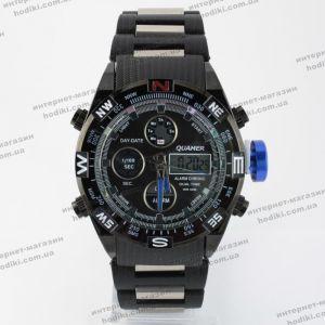 Наручные часы Quamer (код 13771)