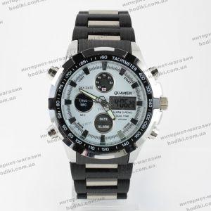 Наручные часы Quamer (код 13777)