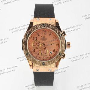 Наручные часы Hablot (код 13804)