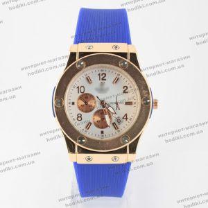 Наручные часы Hablot (код 13806)