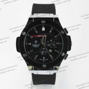 Наручные часы Hablot (код 13810)