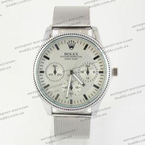 Наручные часы Rolex (код 13843)
