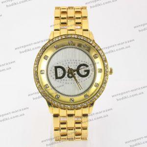 Наручные часы D&G (код 13869)
