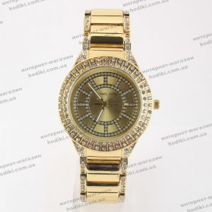 Наручные часы Michael Kors (код 13894)