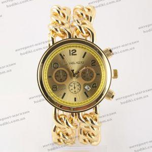 Наручные часы Michael Kors (код 13928)