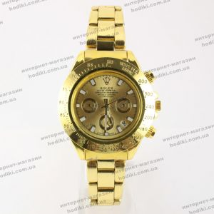 Наручные часы Rolex (код 13940)