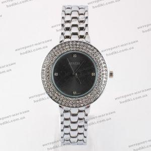 Наручные часы Geneva (код 13948)