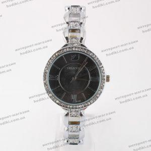 Наручные часы Swarovski (код 13954)