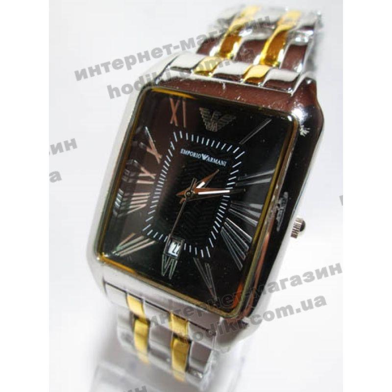 Наручные часы Emporio Armani (код 1489)