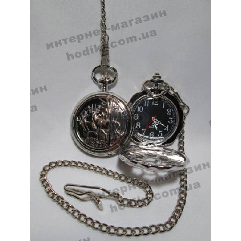 Карманные часы (код 1493)