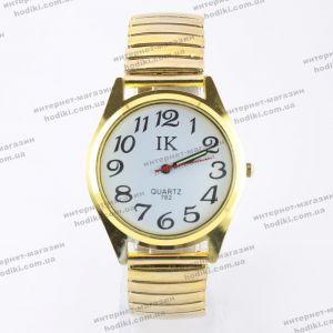 Наручные часы IK (код 13956)