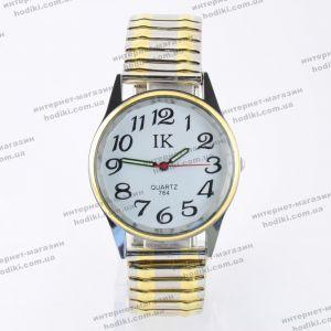 Наручные часы IK (код 13957)