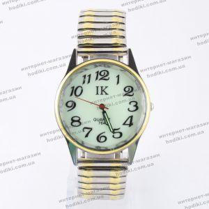 Наручные часы IK (код 13958)