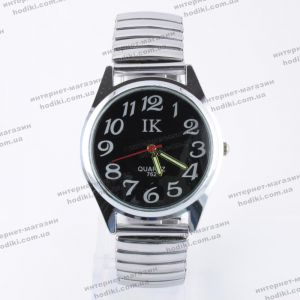 Наручные часы IK (код 13959)